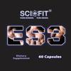 ES3 - 60 Capsules