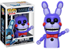 Five Nights at Freddy's: Sister Location - Bon Bon US Exclusive Pop! Vinyl Figure