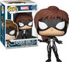 Spider-Man - Spider-Girl (Anya Corazon) US Exclusive Pop! Vinyl Figure