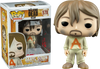 The Walking Dead - Daryl in Prison Suit Pop! Vinyl Figure
