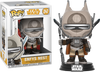 Star Wars: Solo - Enfys Nest Pop! Vinyl Figure