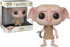 "Harry Potter - Dobby 10"" US Exclusive Pop! Vinyl Figure"