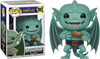 Gargoyles - Broadway Pop! Vinyl Figure