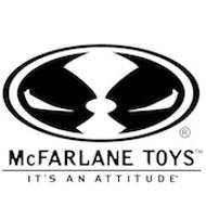 McFarlane NBA Figures