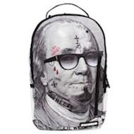 Sprayground Backpacks