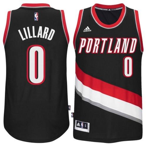 Asian Wearing Portland Blazer Jersey: Portland Trail Blazers