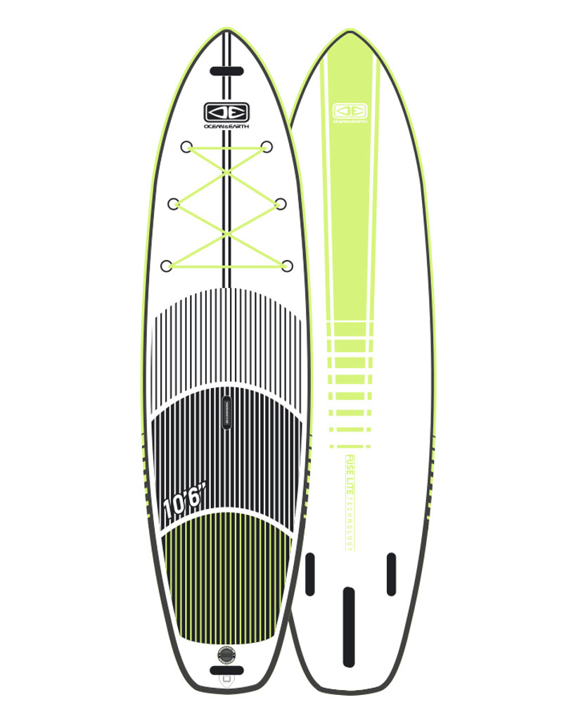 """Fuse-Lite 