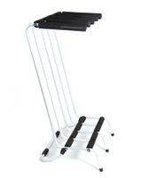 Free Standing Rax - Fits 1- 4 Boards