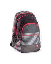 Drainer Backpack - Black