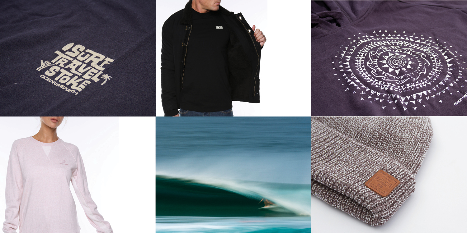 ocean-and-earth-surf-accessories