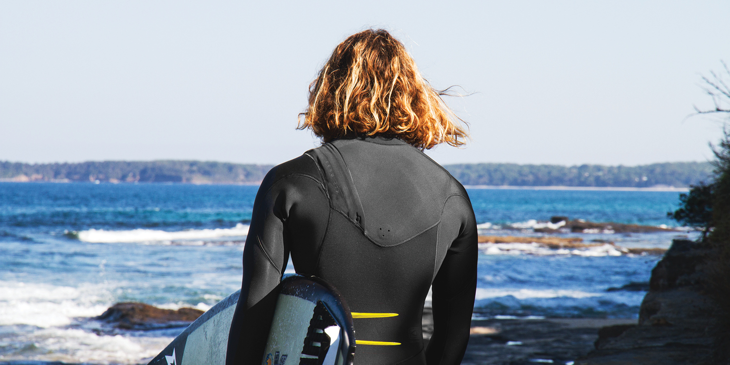 ocean-and-earth-wetsuits