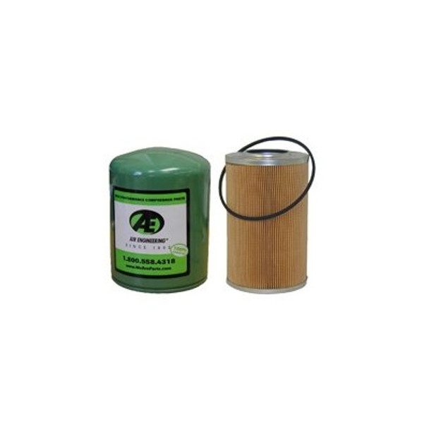 1-PS-544 - OIL FILTER