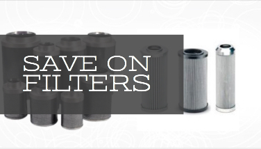 Save On Filters