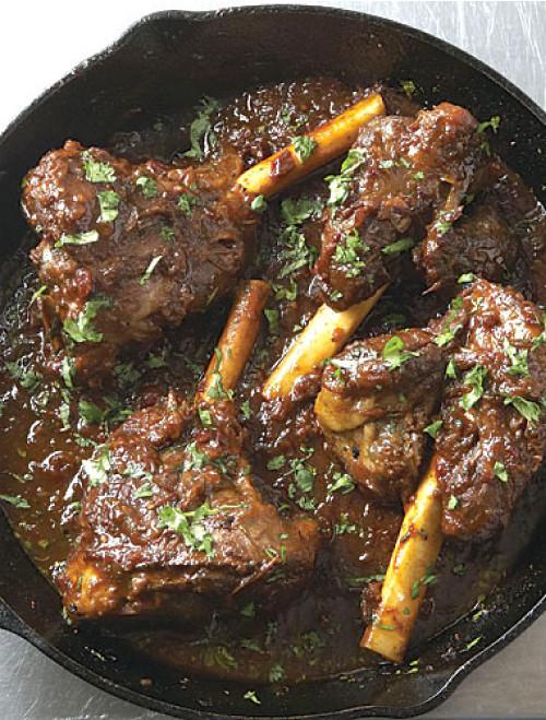 Recipes Beef Page 1 Rec Tec Grills