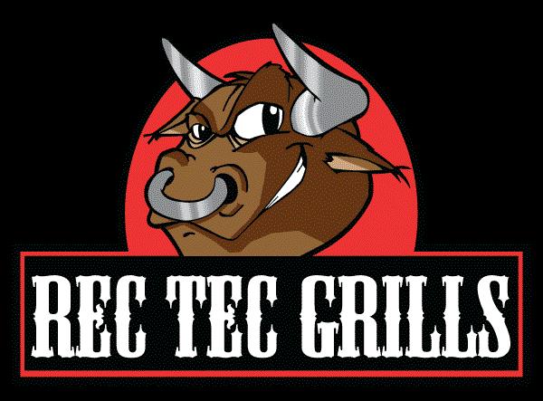 RecTec Grills