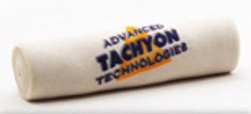 Tachyonized Sports Wrap 5cm - Like an Ace Wrap On Tachyon