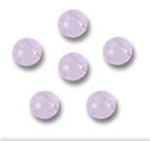 Tachyonized 8mm Opal Cells 6-Pack - Acupressure Cells