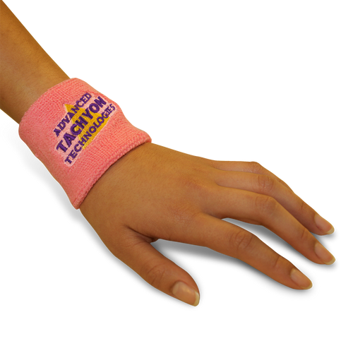 Deluxe Wristbands - Thick and Powerful - Dozens of Uses