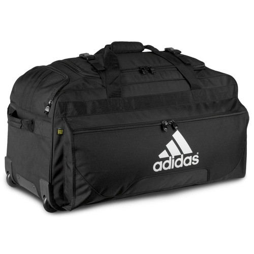 Adidas Team Wheel Bag