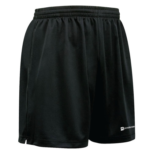 Soccer Referee Shorts