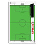 Fox 40 Soccer Pocket Board