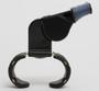 Fox 40 Mini CMG Whistle w/Fingergrip
