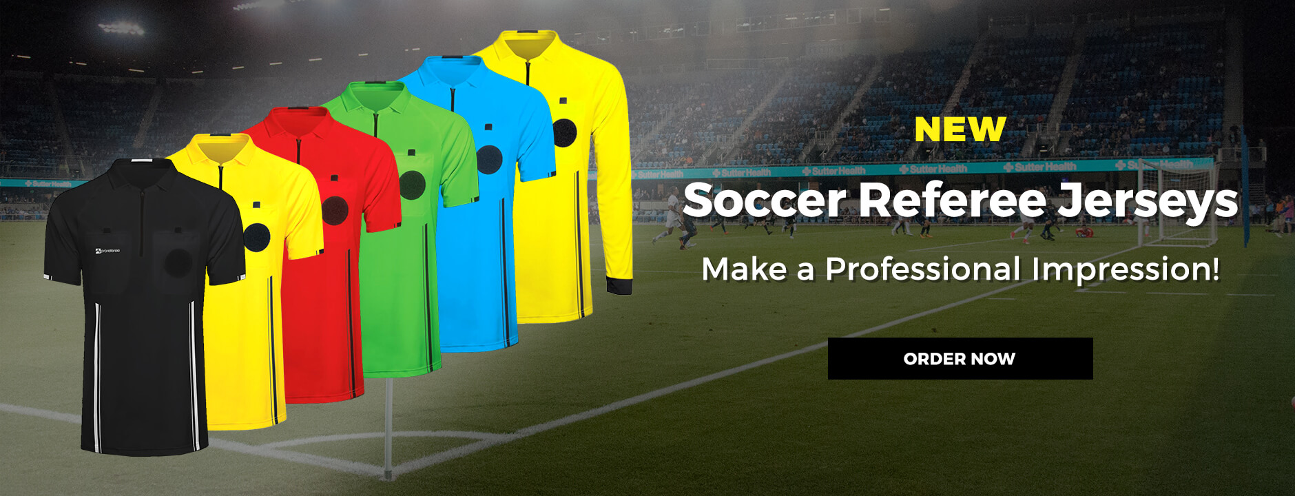 Soccer Shirts Near Me  b606e72a9