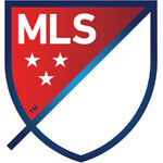 major-league-soccer-2016.jpg