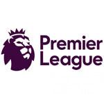 premier-league-2016.jpg