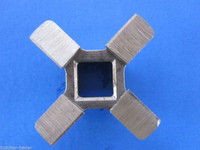 Replacement KNIFE for VINTAGE KitchenAid Mixer Metal Meat Grinder Chopper