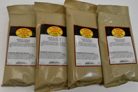 ORIG. SNACK STICK SEASONING for 100 Lbs Beef Deer Elk Sausage Slim Jims etc