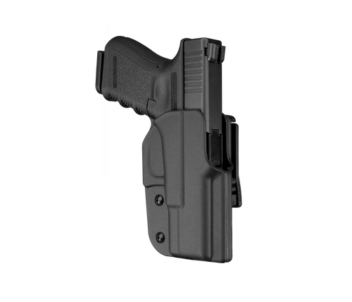 Glock 17/34/22/35 Austria Stripped Frame-NOT FOR SALE IN CA; LEO AND ...
