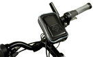 weather proof cell phone case for motorcycle and bikes