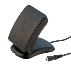 XM Satellite Radio Home Antenna OTZ00245-BOOMANT