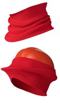 562 Storm Master Hat Liner/Wind Guard