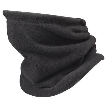 5504 Micro Fleece 3-In-1 Neck Warmer