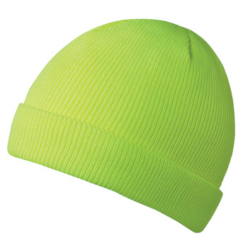 5567A Lined Toque