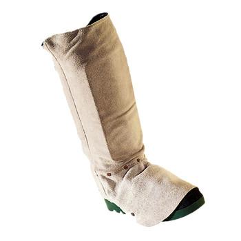 63058 Legging