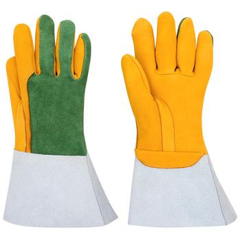 858 Super Tiggers TIG Glove