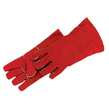 251 Coyote Light Duty Glove