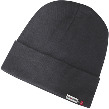 C300 Double Layer Toque