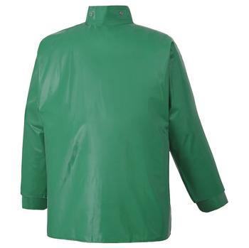 J43 380 CA-43 FR Protective Jacket