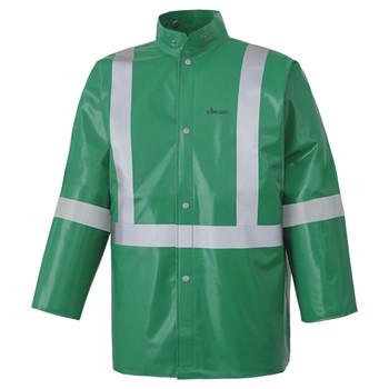 V2241940 CA-43® FR Protective Jacket