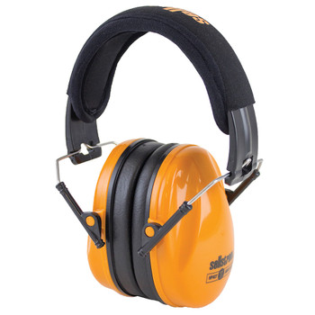 S23404 HP427 Premium Ear Muff