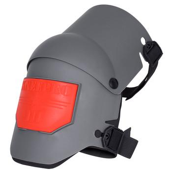 S96110 KneePro Ultra Flex III Knee Pad
