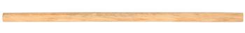 459 Wooden Dowel Rod for Traffic Flag