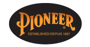pioneer safety clothing