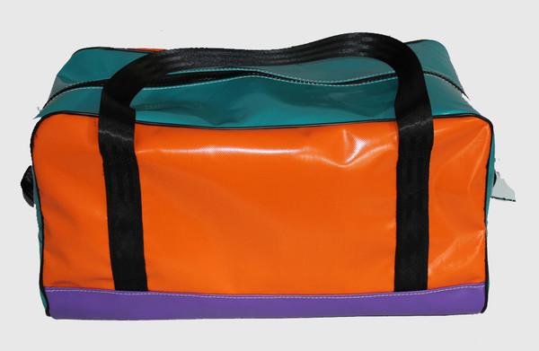 Overnight Bag 60cm L X 29cm W X 29cm H