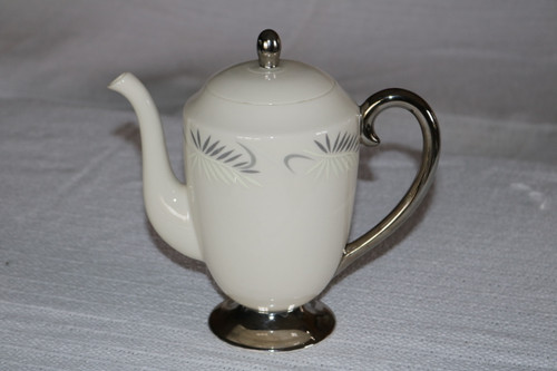 Coffee Pot - D0920