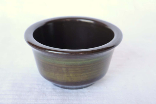 Sugar Bowl Only - D0102